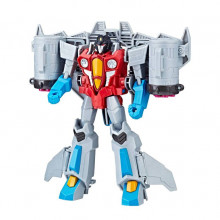 Transformers Cyberverse - Starscream Starseeker Missile - E1886 E1906