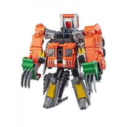 Transformers - Cyberverse Spark Armor – Grimlock - E4330
