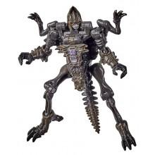 Transformers – War for Cybertron: Kingdom – Core Class – Vertebreak F0363 F0663