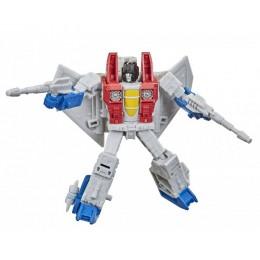 Transfomers – War for Cybertron: Kingdom – Core Class – Starscream F0363 F0665