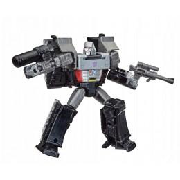 Transfomers – War for Cybertron: Kingdom – Core Class – Megatron F0363 F0666