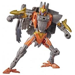 Transformers – War for Cybertron: Kingdom – Airazor F0364 F0673