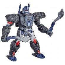 Transformers – War for Cybertron: Kingdom – Optimus Primal F0365 F0691