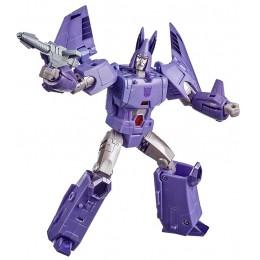 Transformers – War for Cybertron: Kingdom – Cyclonus F0365 F0692