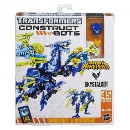 TRANSFORMERS A5683 Construct Bots Skystalker