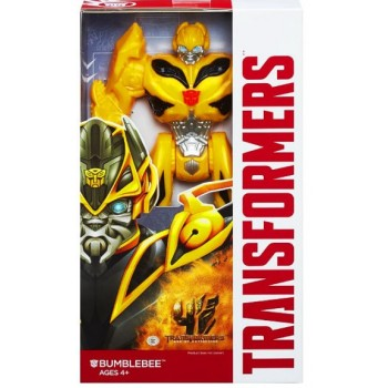 TRANSFORMERS A6553 Bumblebee