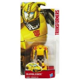 TRANSFORMERS A7733 Bumblebee