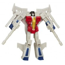 TRANSFORMERS A7734 Starscream