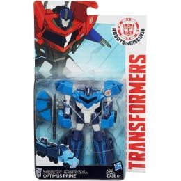 Hasbro TRANSFORMERS B4685 RID Warriors OPTIMUS PRIME