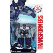 Hasbro TRANSFORMERS B4687 RID Warriors MEGATRONUS