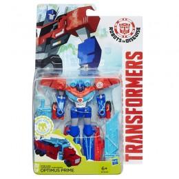 TRANSFORMERS B7040 Combiner Force - Optimus Prime
