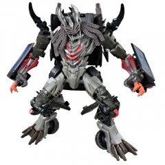 HASBRO TRANSFORMERS The Last Knight C1322 DECEPTION BERSERKER