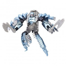 HASBRO TRANSFORMERS The Last Knight C1323 DINOBOT SLASH