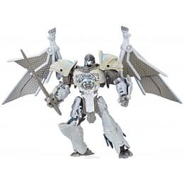 Transformers - Ostatni Rycerz Premier Edition - Steelbane C2401