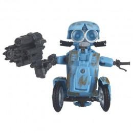 Transformers - Ostatni Rycerz Premier Edition - Autobot Sqweeks C2403