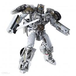 Transformers - Cogman - Premier Edition The Last Knight - C0887 C2960