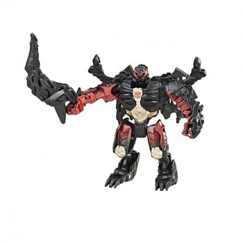Transformers The Last Knight - Dragonstorm C3362 C0889