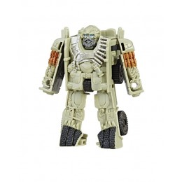 Transformers The Last Knight - Autobot Hound C3363 C0889