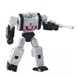 Transformers – Figurka Deceptikon Megatron E0618 E1165
