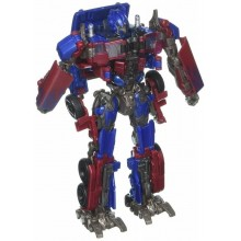 Transformers - Generations Studio Series - Optimus Prime 35 kroków E0738