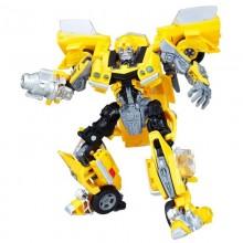Transformers - Studio Series - Bumblebee E0739