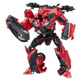 Transformers - Studio Series - Deceptikon Stinger E0740