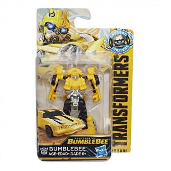 Transformers Energon Igniters - Bumblebee E0691 E0760