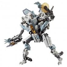 Transformers - Generations Studio Series - Starscream 26 kroków E0774