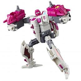 Transformers - Power of the Primes - Voyager Class - HUN-GURRR E0598 E1138