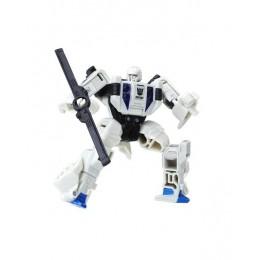 Transformers - Power of the Primes - Battleslash E1157