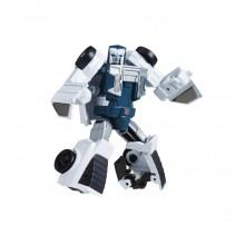 Transformers - Power of the Primes - Autobot Tailgate E1159