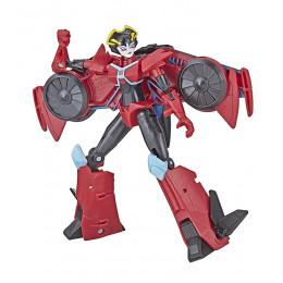 Transformers Cyberverse - Windblade - Cyclone Strike E1884 E1905