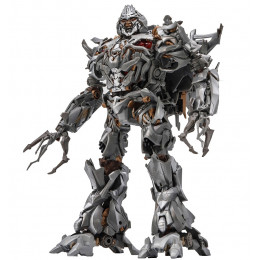 Hasbro Takara - Transformers Masterpiece Movie Series - Megatron MPM-8 E3490