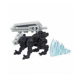 Transformers - Wojna o Cybertron: Oblężenie - Lionizer Battle Masters E3431 E3553