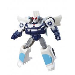Transformers – Cyberverse – Prowl Jetblast E1884 E3636