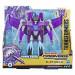 Transformers Cyberverse - Sonic Swirl - Slipstream E1886 E3640