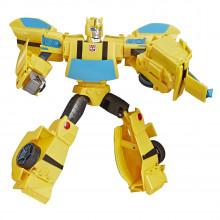 Transformers Cyberverse - Bumblebee Sting Shot - E3641 E1885