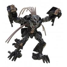 Transformers - Generations Studio Series - Deceptikon Crankcase E3744