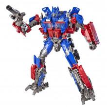Transformers - Generations Studio Series - Optimus Prime E3747