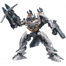 Transformers - Generations Studio Series - KSI Boss E4181