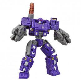 Transformers - Wojna o Cybertron Siege – Brunt - E4499 E3432