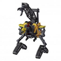 Transformers - Generations - Zemsta Upadłych - Construction Hightower E4709