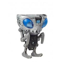 Transformers - Cyberverse - Scraplet Saw Tooth Spin E1883 E4785