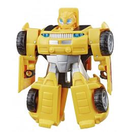 Transformers - Rescue Bots Academy - Bumblebee E5366 E5698