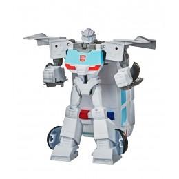Transformers – Cyberverse Adventures – Figurka Ratchet E7076