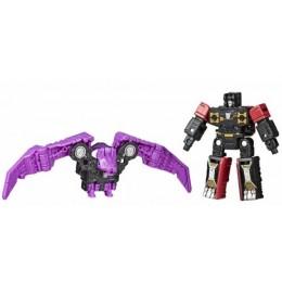 Transformers – War for Cybertron: Rumble i Ratbat E3420 E7151