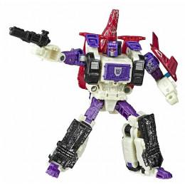 Transformers - War for Cybertron: Siege Oblężenie - Apeface E7163 E3418