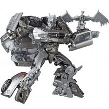 Transformers - Generations Studio Series - Soundwave E0701 E7197