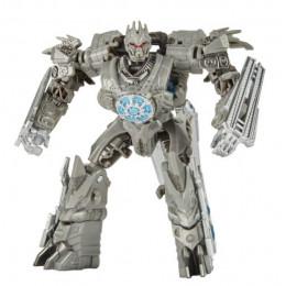Transformers - Generations Studio Series - Soundwave E0701 E7199