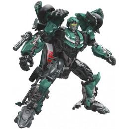 Transformers - Generations Studio Series - Roadbuster E0701 E7200
